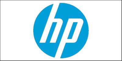 HP Black Friday