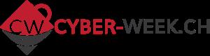 Black Friday Schweiz 2018 – Die besten Deals der Cyber Week Logo
