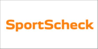 SportScheck Black Friday