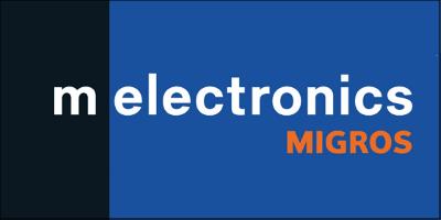 melectronics Black Friday