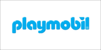 Playmobil Black Friday