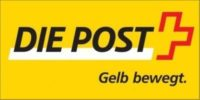 Postshop Black Friday