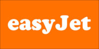 easyjet Black Friday
