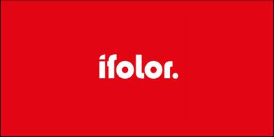 ifolor Black Friday