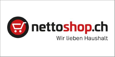 nettoshop Black Friday