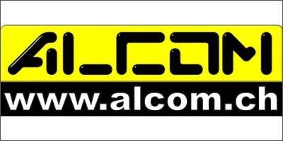 Black Friday bei Alcom