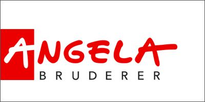 Black Friday bei Angela Bruderer Versand