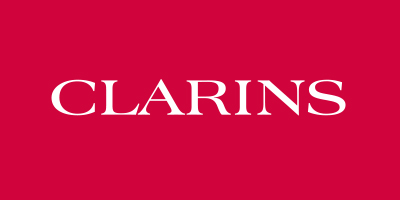 Black Friday bei Clarins