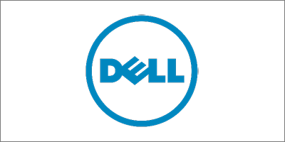 Dell Black Friday