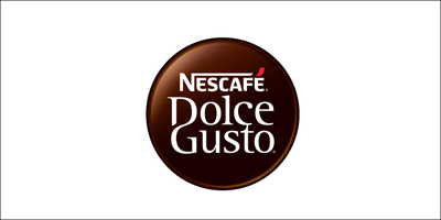 Dolce Gusto Black Friday