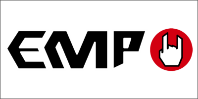 Black Friday bei EMP