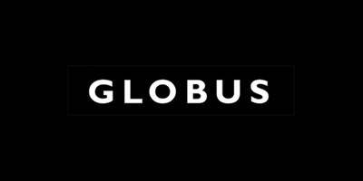 Globus Black Friday