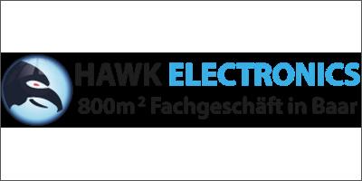 HAWK Electronics Black Friday