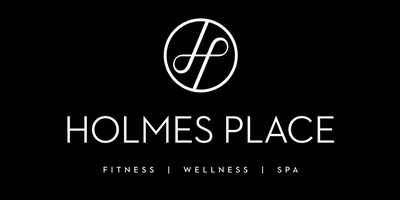 Holmes Place Black Friday