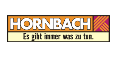 Black Friday bei Hornbach