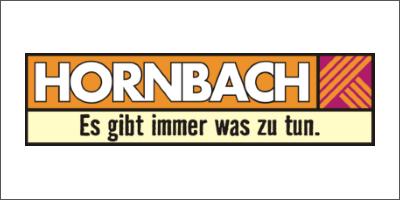 Black Friday bei Hornbach