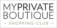 MyPrivateBoutique Black Friday