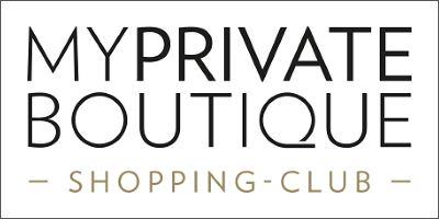 MyPrivateBoutique Black Friday