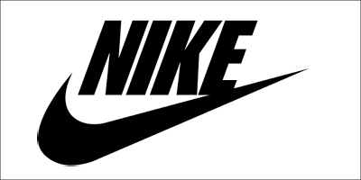 Nike Black Friday 2019 Deal 30 Rabatt Auf Alles Black