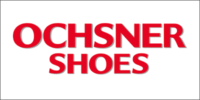 Black Friday bei Ochsner Shoes