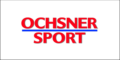Black Friday bei Ochsner Sport