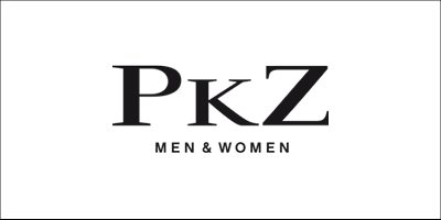 PKZ Black Friday