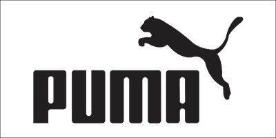 Puma Black Friday
