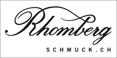 Schmuck.ch Black Friday