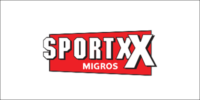 SportXX Black Friday