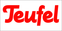 Teufel Black Friday