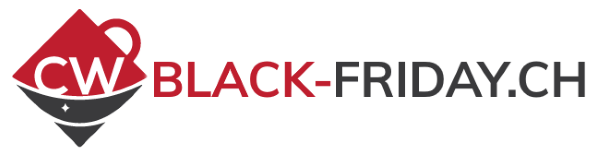 Black-Friday.ch Logo