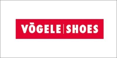 Vögele Shoes Black Friday