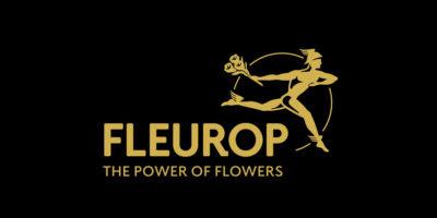 fleurop Black Friday