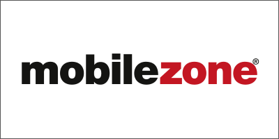 mobilezone Black Friday