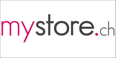 mystore Black Friday