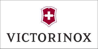 victorinox Black Friday
