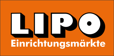 LIPO Black Friday Deals 2020 - Alle Infos & alle Angebote